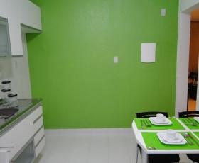 cozinnha02