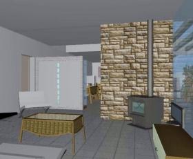 projeto casa5