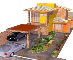 casa01_muro
